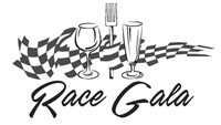 Race Gala – Celebrate the 12 Hours of Sebring!