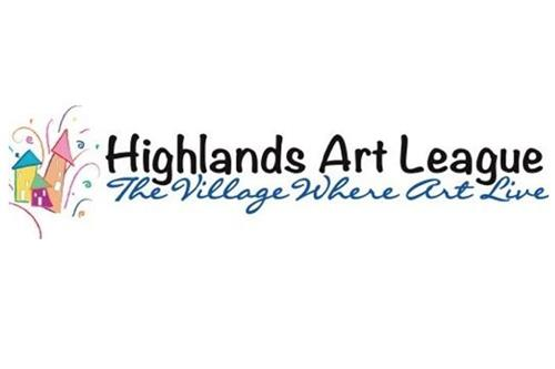 Highlands Art League