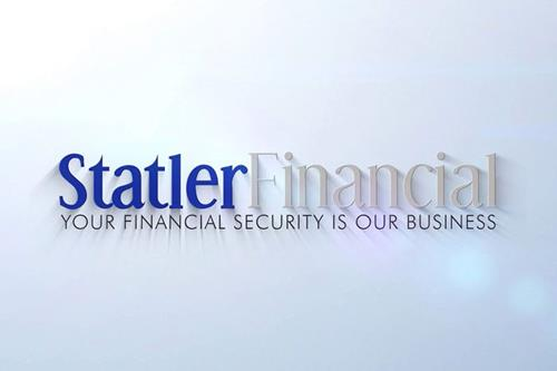 Statler Financial Services