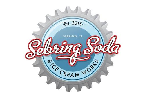 Sebring Soda & Ice Cream