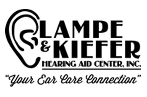 Lampe & Keifer Hearing Aid Center